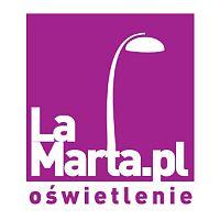 LAMARTA.jpg