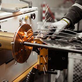 Nowodvorski-Lighting-Production-Plant-Polish-Manufacturer-1.jpg